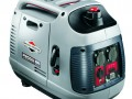 Бензиновый генератор Briggs & Stratton P 2000 Inverter (1)
